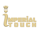 Imperial Touch Solution