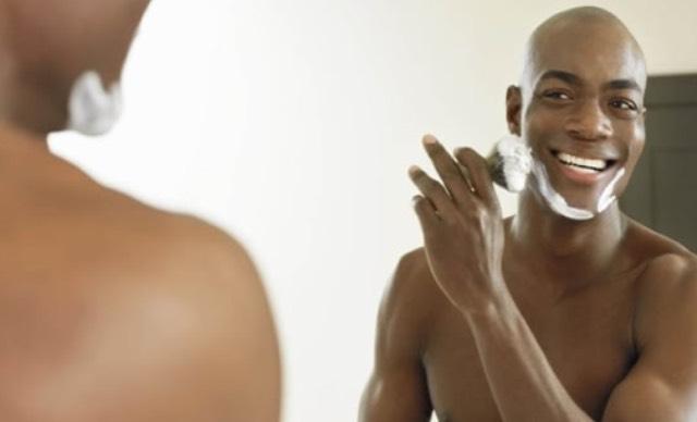 Wet Shaving Benefits