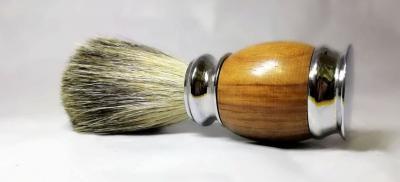 Best Badger shaving brush