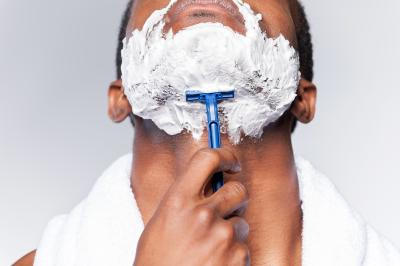 Shaving do's and don'ts