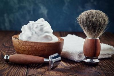 Techniques for a great shave
