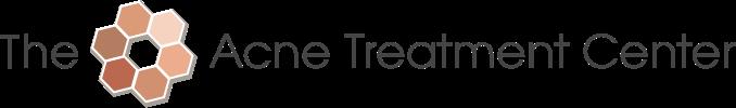 Acne Treatment Center