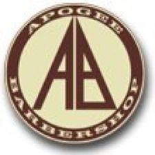 Apogee Barber Shop