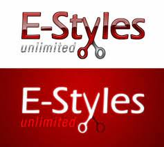 E-Styles unlimited Barber Shop