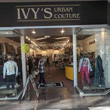 Ivy Urban Couture