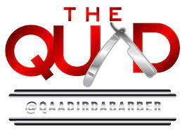 The Quad Barber Shop