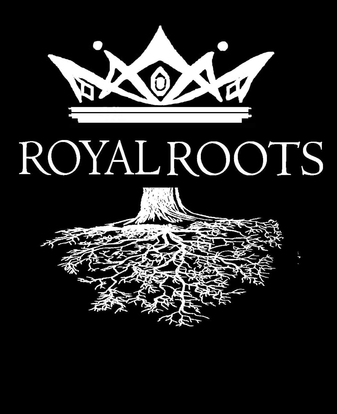 Royal Roots Barber Shop