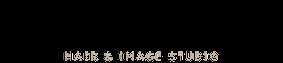 Respect Stylez Hair & Image Studio